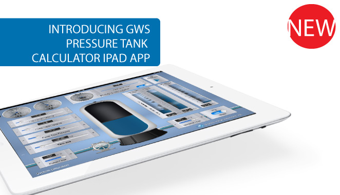 GWS_app