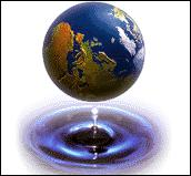water 7 earth