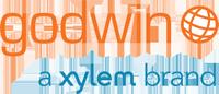 Godwin_Xylem