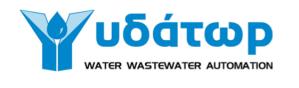 ydator logo
