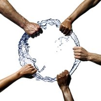 teamwork water