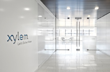 xylem-offices