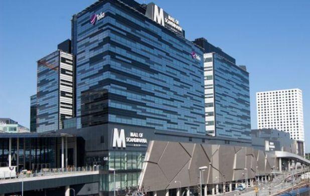 scandanavia mall.jpg
