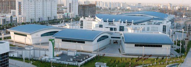 Ashgabat-1140x400